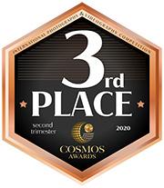 Cosmos Awards